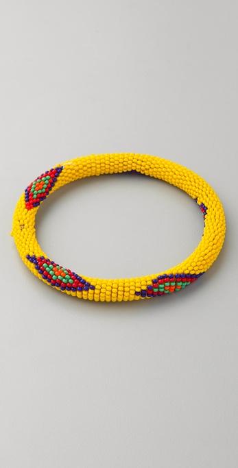 Antik Batik Saleya Bracelet