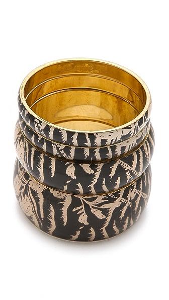 Antik Batik Vitor Bracelets