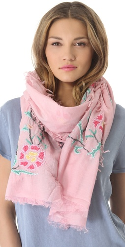 Shop Antik Batik Abby Pareo Scarf and Antik Batik online - Accessories,Womens,Fashion_Accessories,Scarves, online Store
