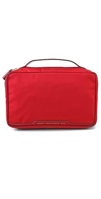 Anya Hindmarch Baby Emergency Kit