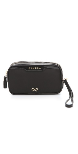 Anya Hindmarch Camera Case