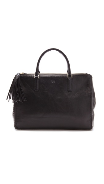Anya Hindmarch Pimlico Bag