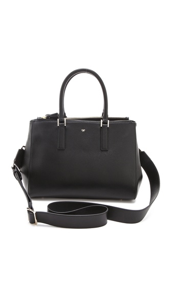 Anya Hindmarch Ebury Handbag
