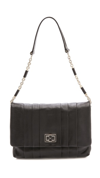 Anya Hindmarch Gracie Shoulder Bag