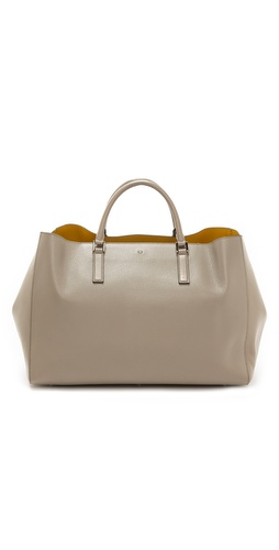 Anya Hindmarch Ebury Maxi Handbag at Shopbop / East Dane