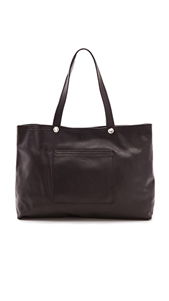 A.P.C. Shopping Bag