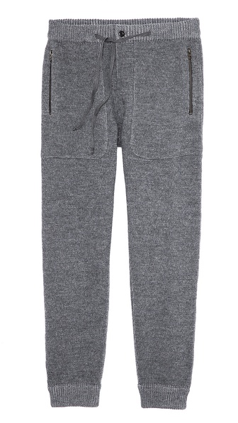 Apolis Alpaca Sweatpants