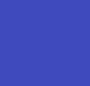 Twilight Blue/Black