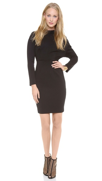 AQ/AQ Paulina Mini Dress