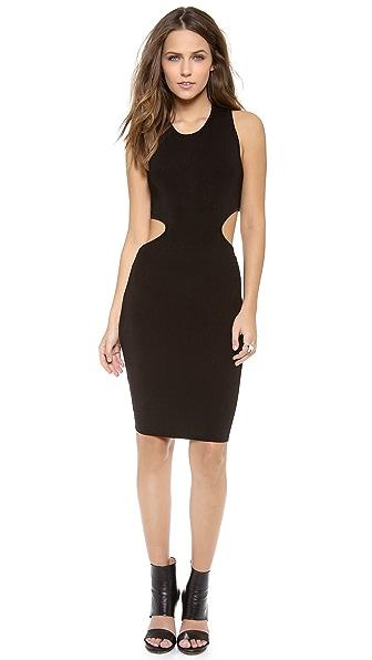 AQ/AQ Volt Dress