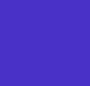 Blue Antony