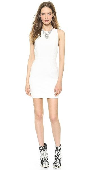 AQ/AQ Lexi Mini Dress