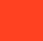 Nude/Blood Orange/White