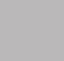 Trans-Siberian Stripe