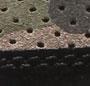 Black/Topo/Cedar/Topo