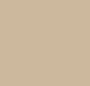 Platine/Platine/Clay