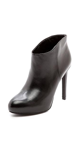 Ash Beluga Stiletto Heel Booties