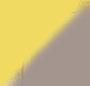 Roccia/Acid Yellow