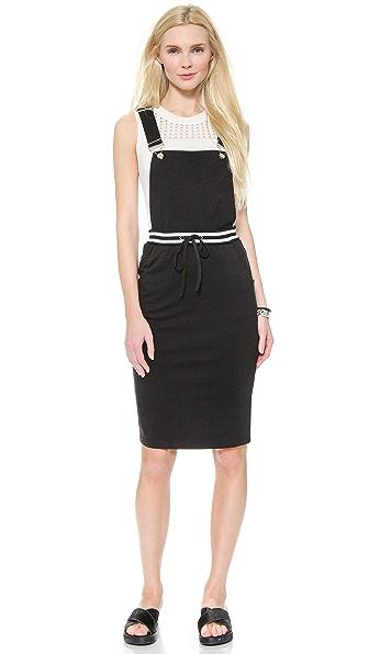Kupi Asilio haljinu online i raspordaja za kupiti Asilio The Dark Crafts Dress Black online