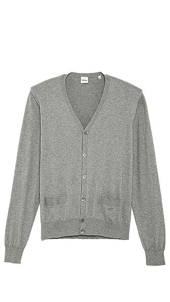 Aspesi Cardigan Sweater