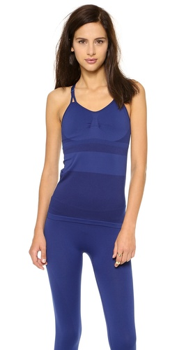 adidas by Stella McCartney Strap Tank