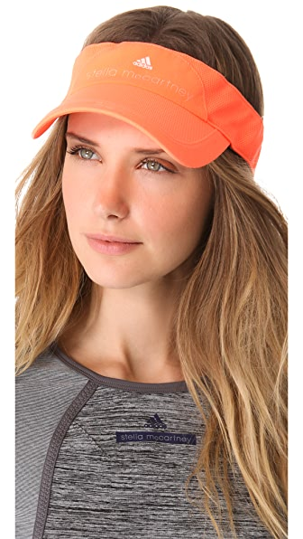adidas by Stella McCartney BA Visor