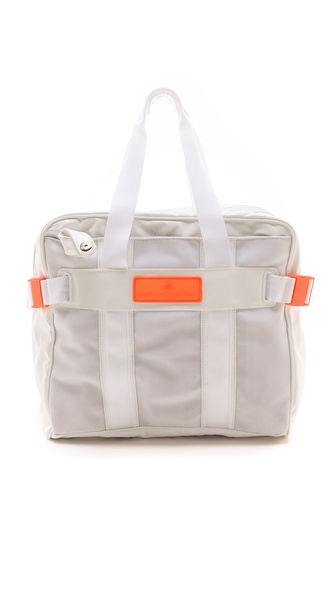 adidas by Stella McCartney BA Tennis Bag