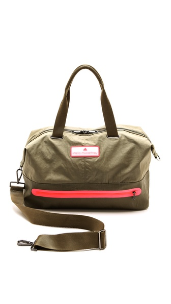 adidas by Stella McCartney Big Bag