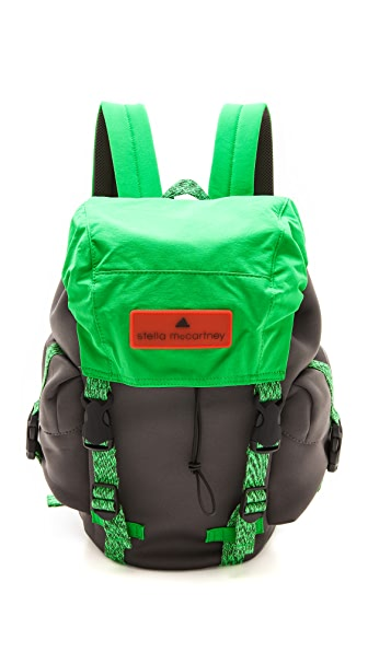 adidas by Stella McCartney Neoprene Backpack
