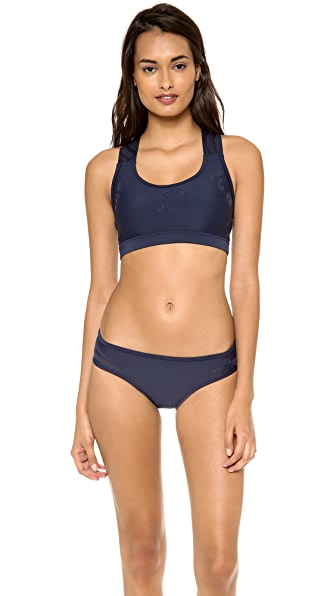 adidas by Stella McCartney Perf Bikini Top