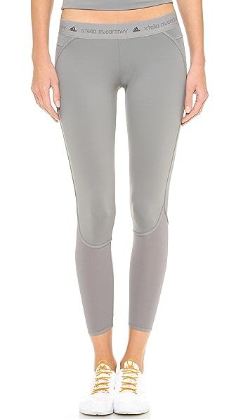 adidas by Stella McCartney Running Leggings