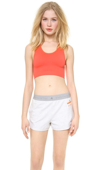 adidas by Stella McCartney Yo Bra
