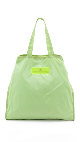 adidas by Stella McCartney Packaway Backpack