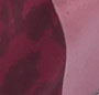 Light Maroon/Crimson/White