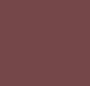 Crimson Metallic/Light Maroon