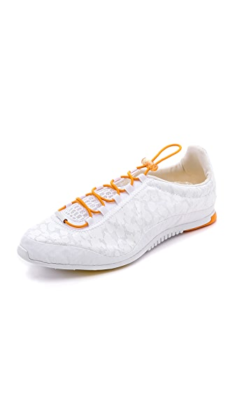 adidas by Stella McCartney Tucana Pack Away Lightweight Sneakers
