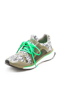 adidas by Stella McCartney Trochilus Boost Sneakers