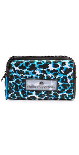 adidas by Stella McCartney Big Wallet