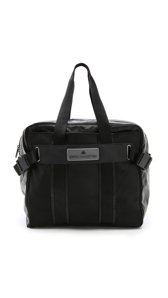 adidas by Stella McCartney Ready to Dance Tote