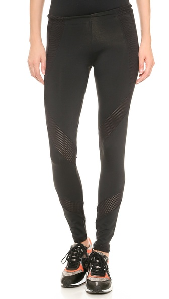 adidas by Stella McCartney Light Leggings