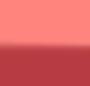 Deep Red/Poppy Pink