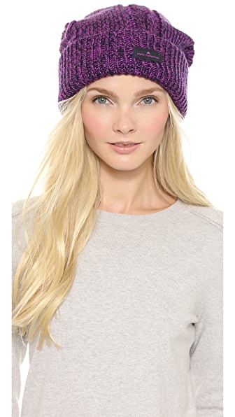 adidas by Stella McCartney Wintersport Ski Hat