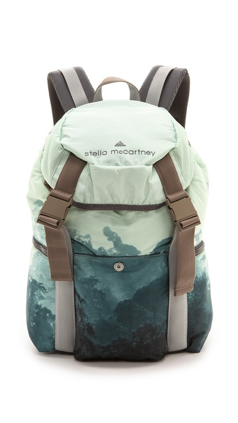 adidas by Stella McCartney Weekend Backpack