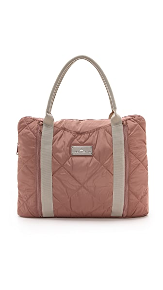 adidas by Stella McCartney Yoga Bag
