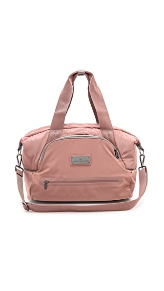 adidas by Stella McCartney Iconic Small Bag