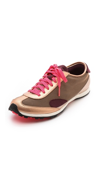 adidas by Stella McCartney Track & Street Sneakers