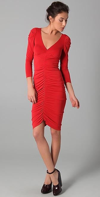ALICE by Temperley Molina Dress