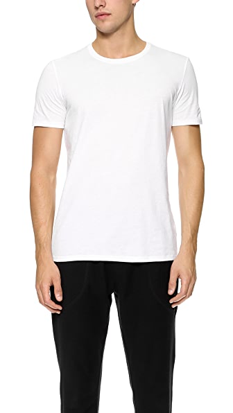 ATM Anthony Thomas Melillo Classic T-Shirt