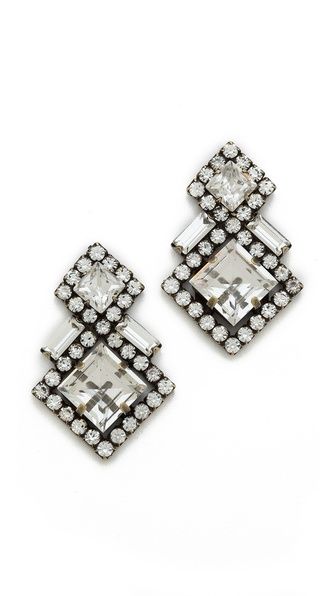 AUDEN Riley Earrings