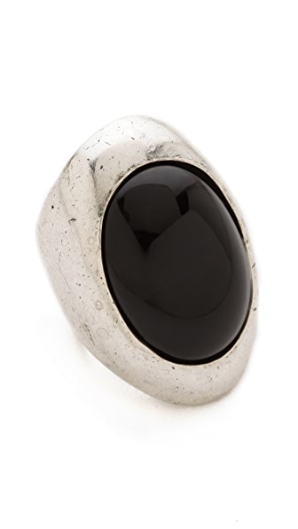 Avant Garde Paris Lana Ring